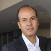 Lahsen Yahya